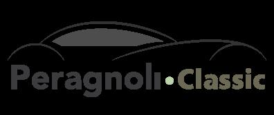 Autovetture Classiche e D'Epoca Peragnoli-Classic By Peragnoli-Scar